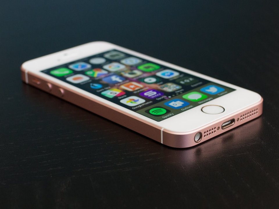 Why I hate my iPhone?